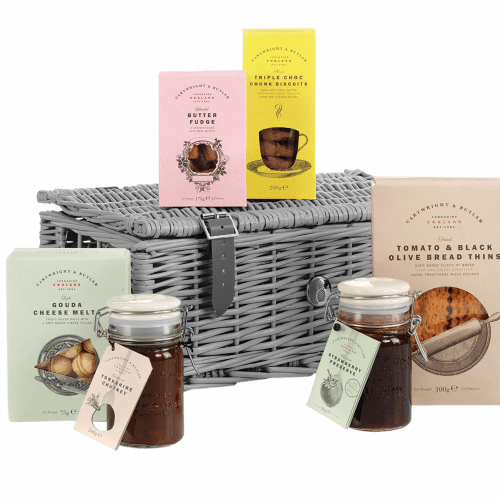 The Ripon Hamper