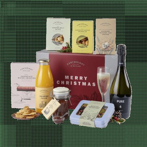 The Party Treat Box