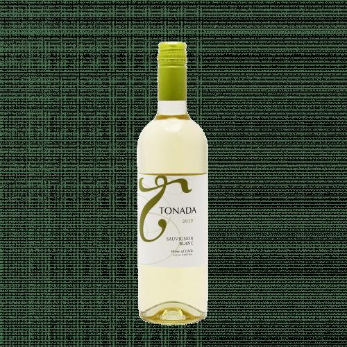 Tonada Sauvignon Blanc White Wine