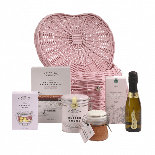 The Mother's Day Hamper – Limited Edition