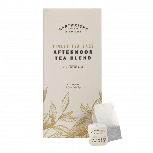 Afternoon Tea Blend product