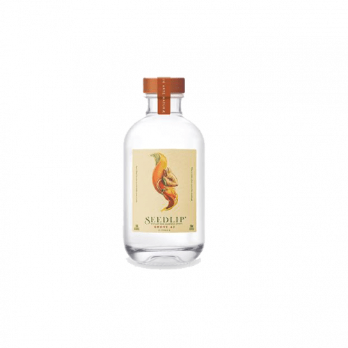Seedlip Grove 20cl
