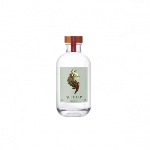 Seedlip Spice 20cl