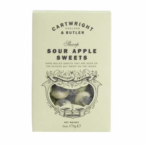 Sour Apple Sweets Product