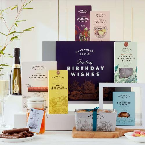 The ultimate 30th birthday gift guide